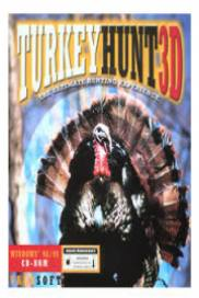 Hunting Unlimited Excursion 3